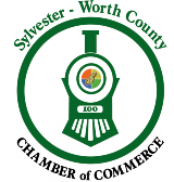 Sylvester - Worth County Chamber of Commerce